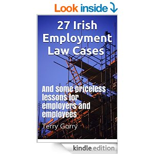 27 Employment Law Cases