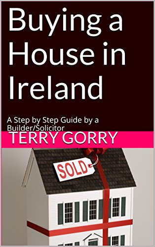 Buying a House in Ireland