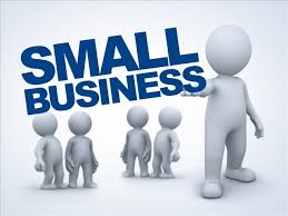 Image result for Small Business Solicitors