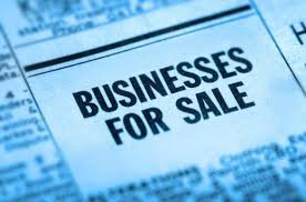 business-for-sale