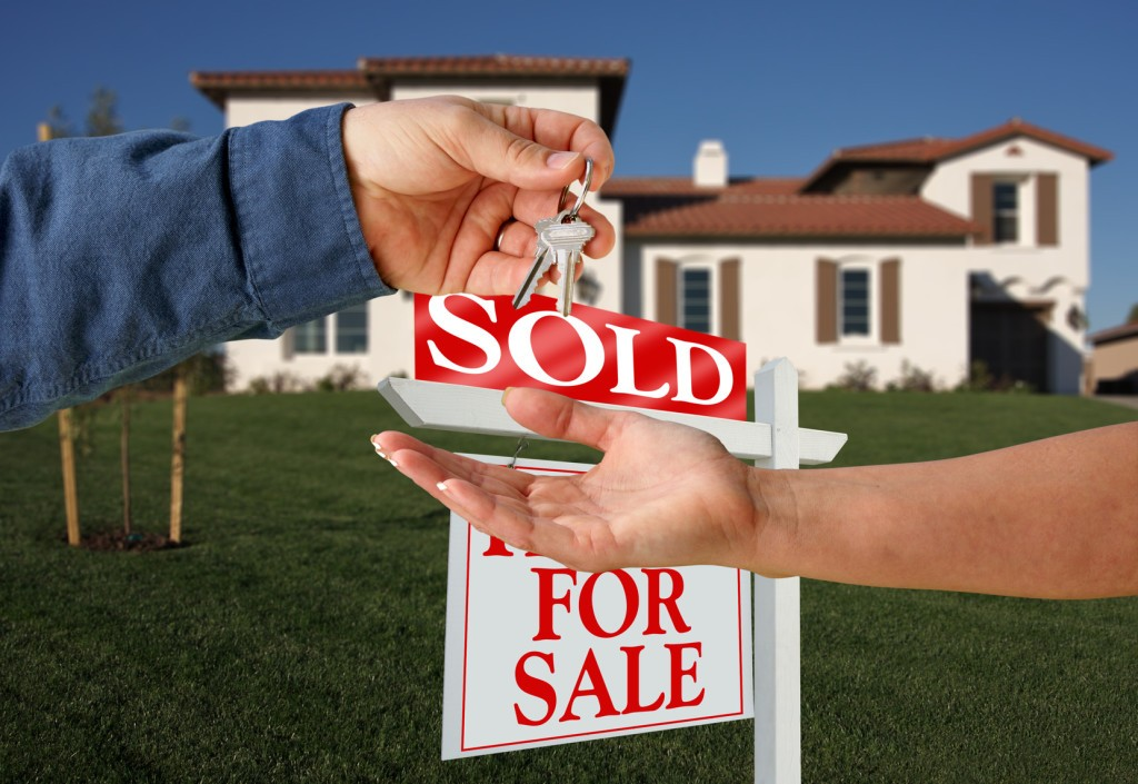 7 tips to simplify your house purchase terry gorry co for Secrets to buying a house