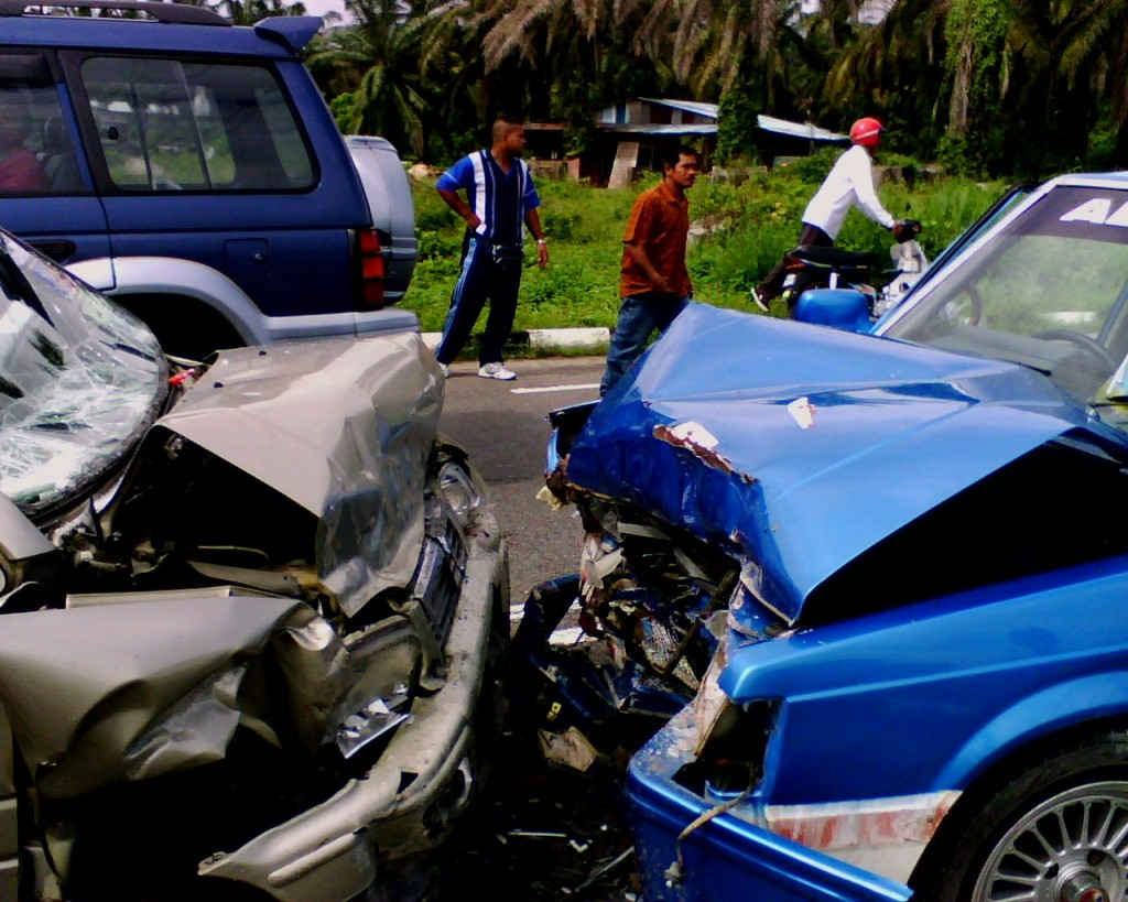 Road traffic accidents car accident claims and what to do Motor vehicle accident settlements