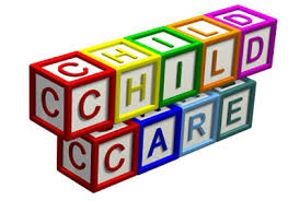 child-care-law-ireland