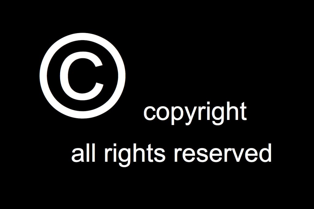 copyright-law-ireland