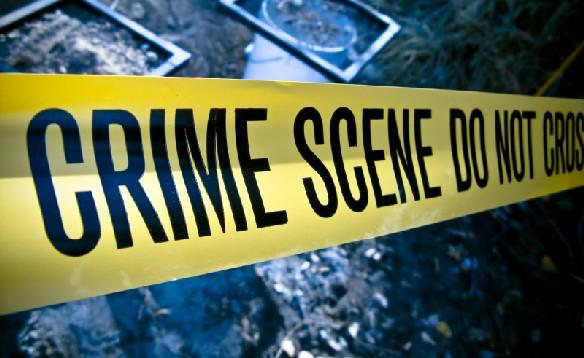 criminal sentencing ireland