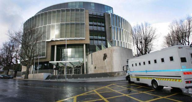 district court ireland
