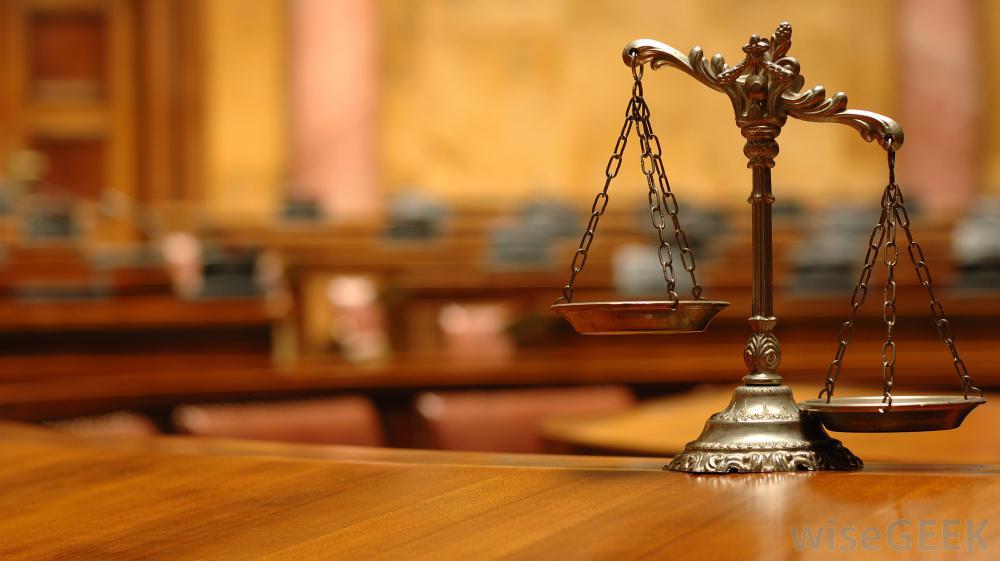 district-court-legal-proceedings