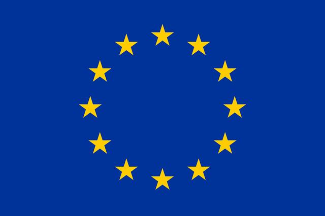 european-enforcement-order