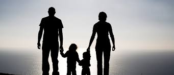 family-law-legal-aid