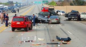 fatal-injuries-legal-actions