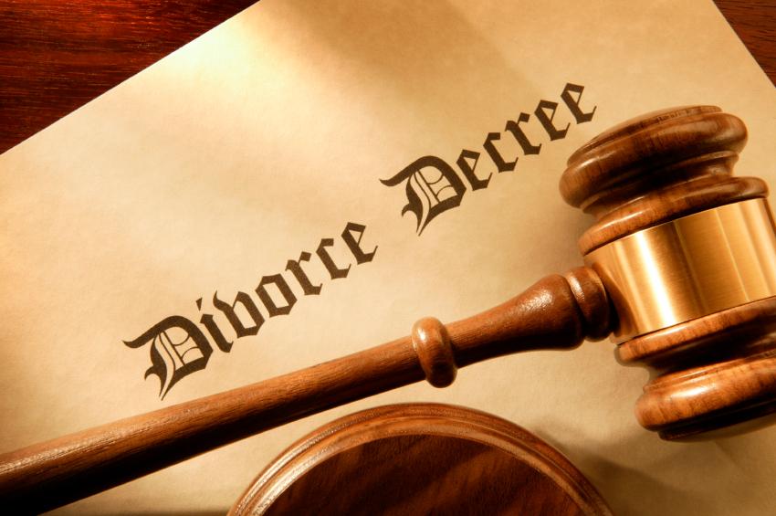 foreign-divorce-ireland