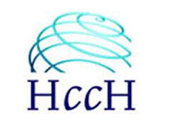 hague-convention-process-server