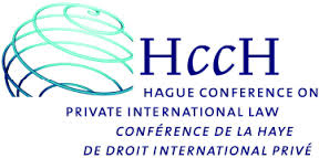 hague-convention-service