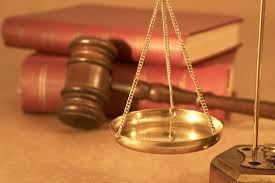 judicial-review