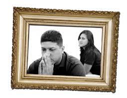judicial-separation-divorce
