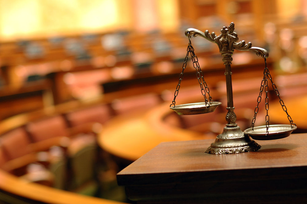 litigation costs ireland