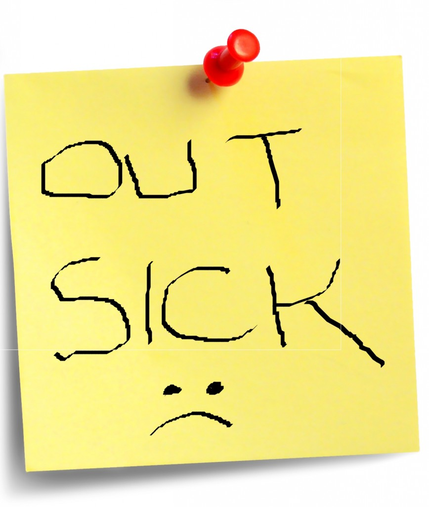 sick leave in irish employment law what you should know terry managing sick leave