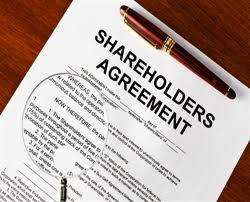 shareholders-agreements-ireland