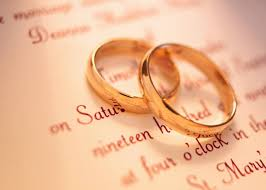 spouses-rights-succession-act