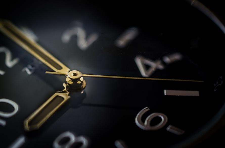 time-limit-civil-litigation