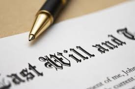 wills-trusts-probate