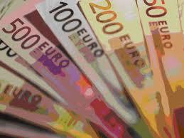 bankruptcy-ireland