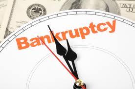bankruptcy-uk