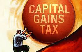 capital-gains-tax