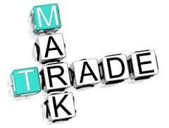 community-trade-mark