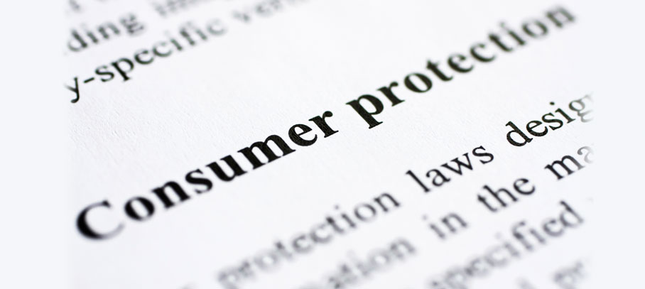 consumer-rights-ireland