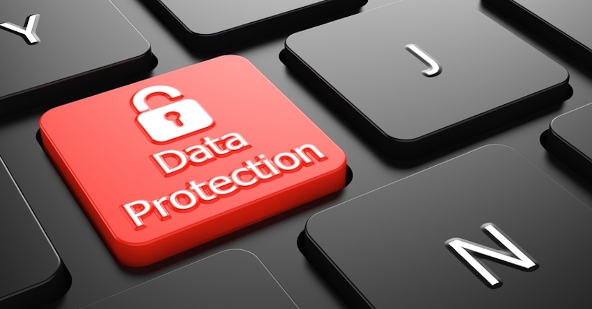 data protection breach ireland