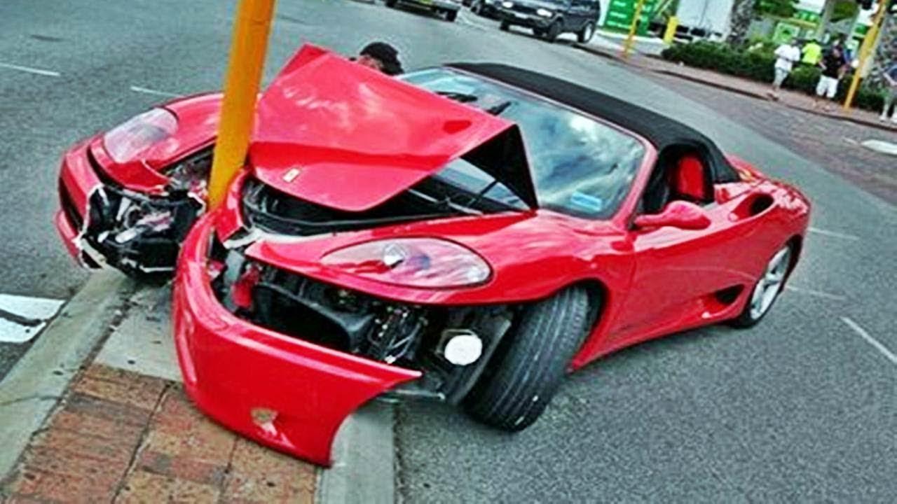 defective vehicle-dangerous driving