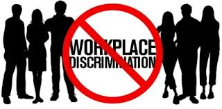discrimination-in-workplace