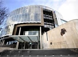 district-court-ireland