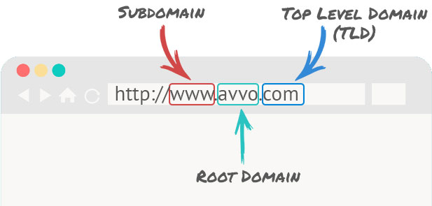 domain-name-law
