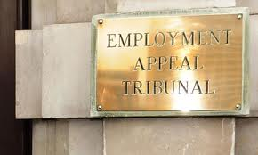employment-appeals-tribunal