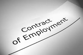 changing-contract-of-employment
