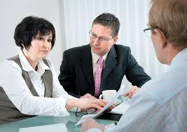 family-mediation-service