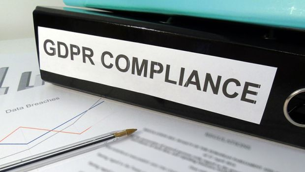 gdpr legal actions