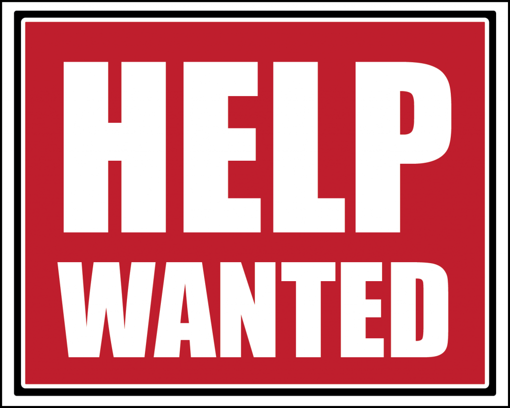 help-wanted-part-time