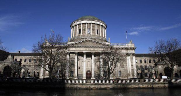 high-court-proceedings