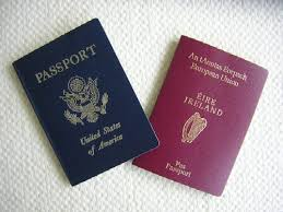 how-to-become-irish-citizen