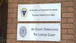 labour-relations-commission-ireland