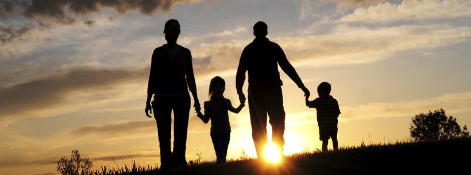 non-marital-family