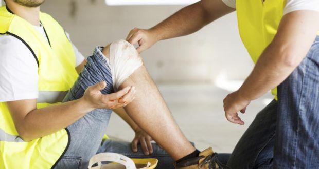personal-injuries-ireland