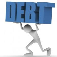 personal-insolvency-arrangements