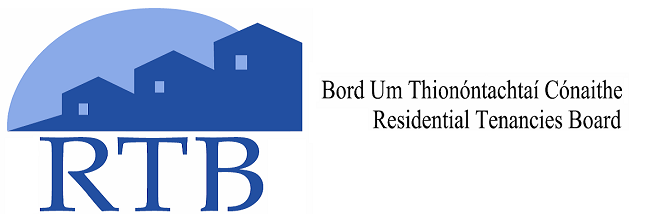 residential-tenancies-board