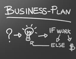 small-business-plan