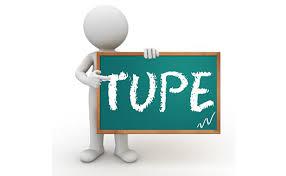 tupe-regulations